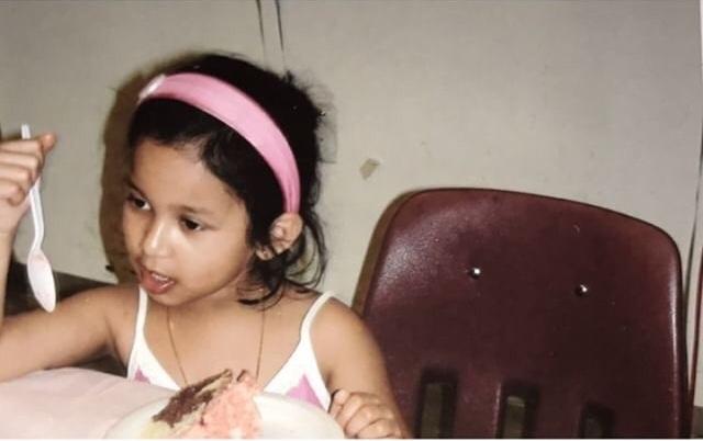 Humans of WPGA - Ankita childhood.jpg