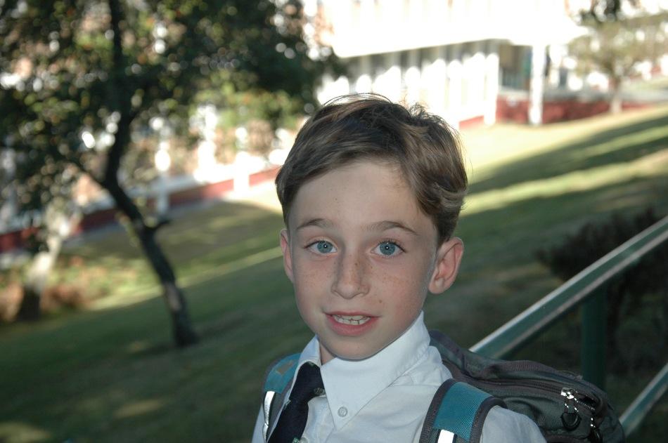 Humans of WPGA - Ethan childhood.JPG