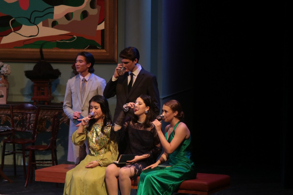 2019 01 31 Auntie Mame-web (765 of 837)