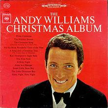 220px-Album_The_Andy_Williams_Christmas_Album_cover.jpg