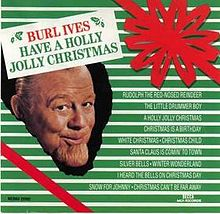 220px-Have_a_Holly_Jolly_Christmas_cover.jpg