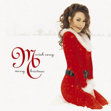 220px-Merry_Christmas_Mariah_Carey.png