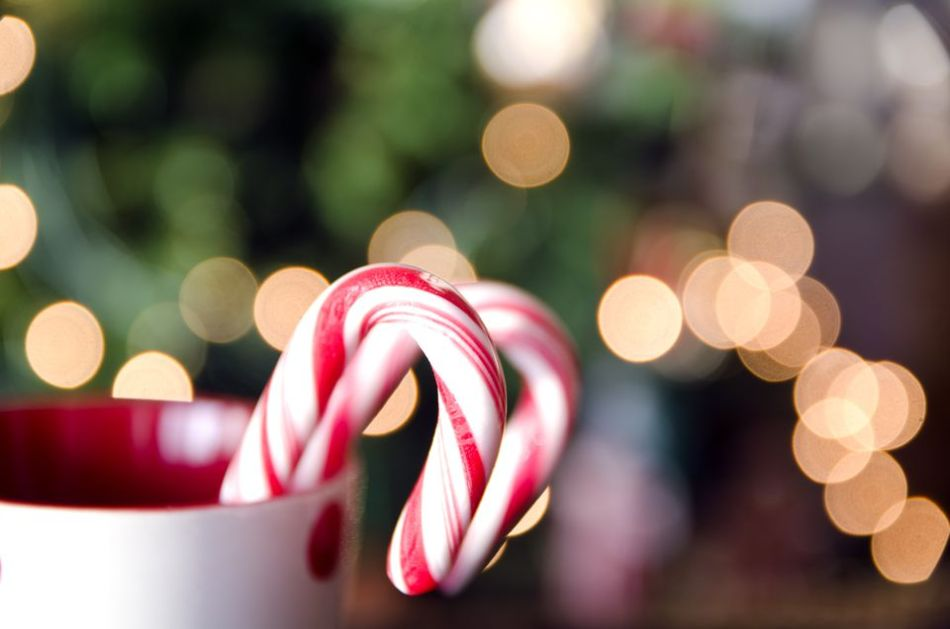 candy-canes-and-christmas-lights-159084144-59e663750d327a00108af168.jpg