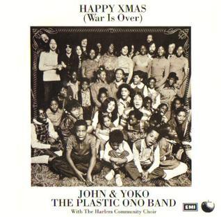 Happy_Xmas_(War_is_Over).jpg