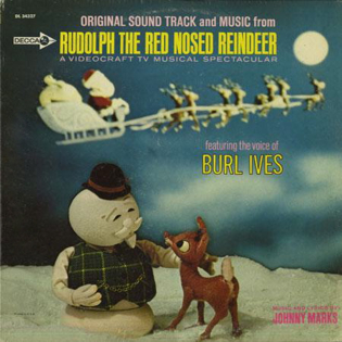 RudolphTheRedNosedReindeer_Soundtrack_LP.jpg