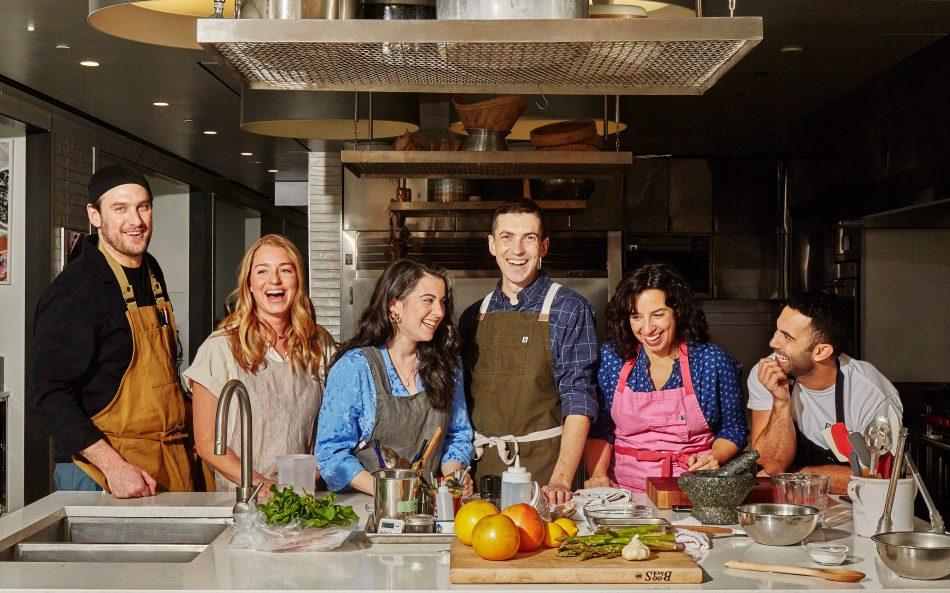 Test-kitchen-staff-ott.jpg